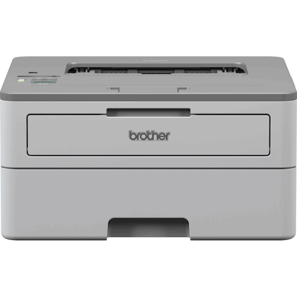 BROTHER B2080- 33812