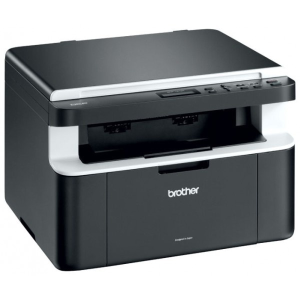 brother-dcp-1512e--17976