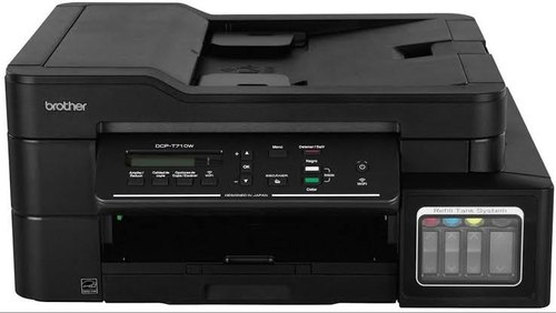 BROTHER DCP-T710W - 30396