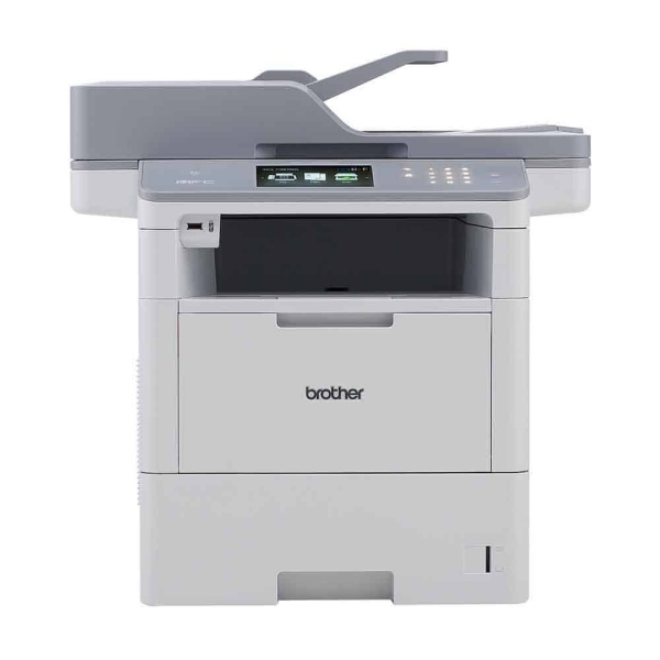 BROTHER MFC L6900DW - 24418