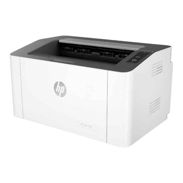 HP 107A - 36159