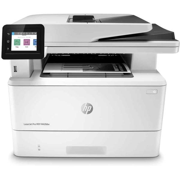 HP PRO MFP M428DW - 33642
