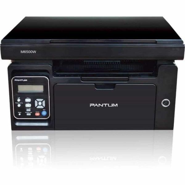 PANTUM M6500W - 34631
